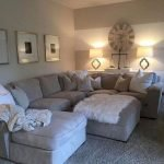 Find The Look You're Going For Cozy Living Room Decor 206