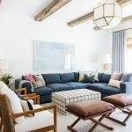 Find The Look You're Going For Cozy Living Room Decor 208