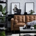 Find The Look You're Going For Cozy Living Room Decor 210