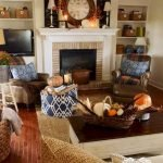 Find The Look You're Going For Cozy Living Room Decor 211