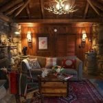 Find The Look You're Going For Cozy Living Room Decor 212