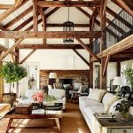 Find The Look You're Going For Cozy Living Room Decor 214
