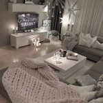 Find The Look You're Going For Cozy Living Room Decor 215