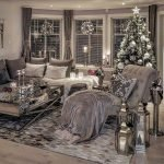 Find The Look You're Going For Cozy Living Room Decor 220