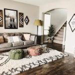 Find The Look You're Going For Cozy Living Room Decor 221