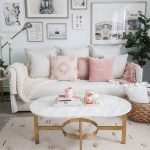 Find The Look You're Going For Cozy Living Room Decor 222