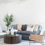 Find The Look You're Going For Cozy Living Room Decor 223