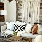 Find The Look You're Going For Cozy Living Room Decor 224