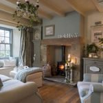 Find The Look You're Going For Cozy Living Room Decor 226