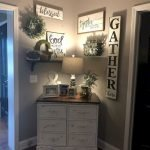 Find The Look You're Going For Cozy Living Room Decor 227