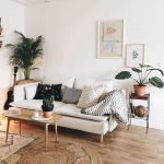 Find The Look You're Going For Cozy Living Room Decor 228