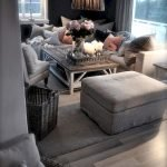 Find The Look You're Going For Cozy Living Room Decor 229