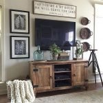 Find The Look You're Going For Cozy Living Room Decor 231