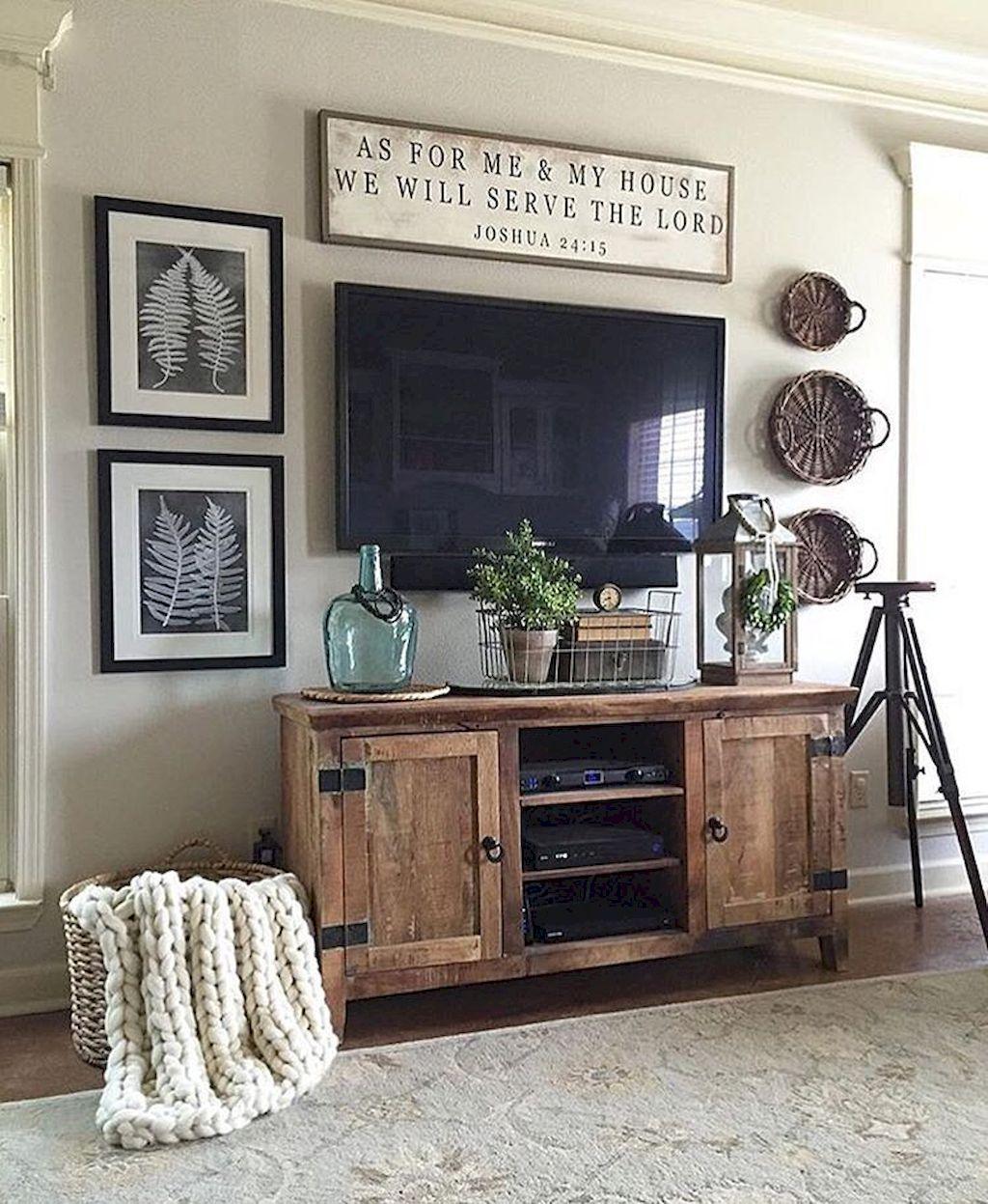 Cozy Living Room100