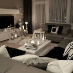 Find The Look You're Going For Cozy Living Room Decor 235