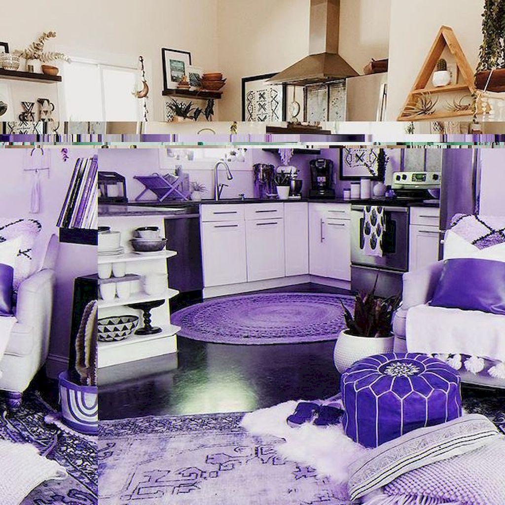 Cozy Living Room105