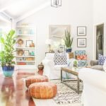 Find The Look You're Going For Cozy Living Room Decor 237