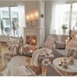 Find The Look You're Going For Cozy Living Room Decor 238