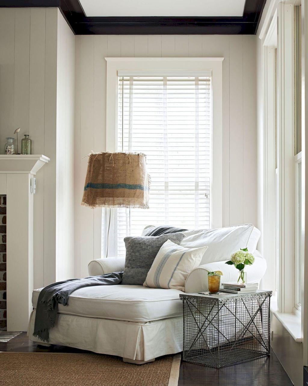 Cozy Living Room108