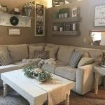 Find The Look You're Going For Cozy Living Room Decor 241