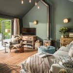 Find The Look You're Going For Cozy Living Room Decor 1