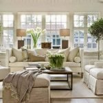 Find The Look You're Going For Cozy Living Room Decor 2