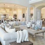 Find The Look You're Going For Cozy Living Room Decor 5