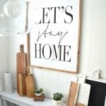 Find The Look You're Going For Cozy Living Room Decor 6