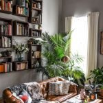 Find The Look You're Going For Cozy Living Room Decor 7