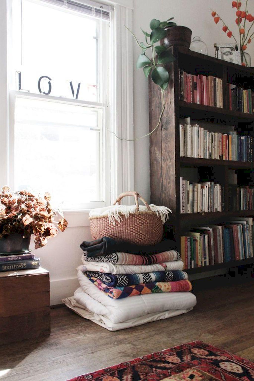 Cozy Living Room120