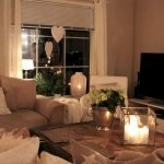 Find The Look You're Going For Cozy Living Room Decor 10