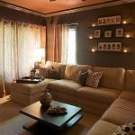 Find The Look You're Going For Cozy Living Room Decor 11