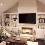 Find The Look You're Going For Cozy Living Room Decor 12