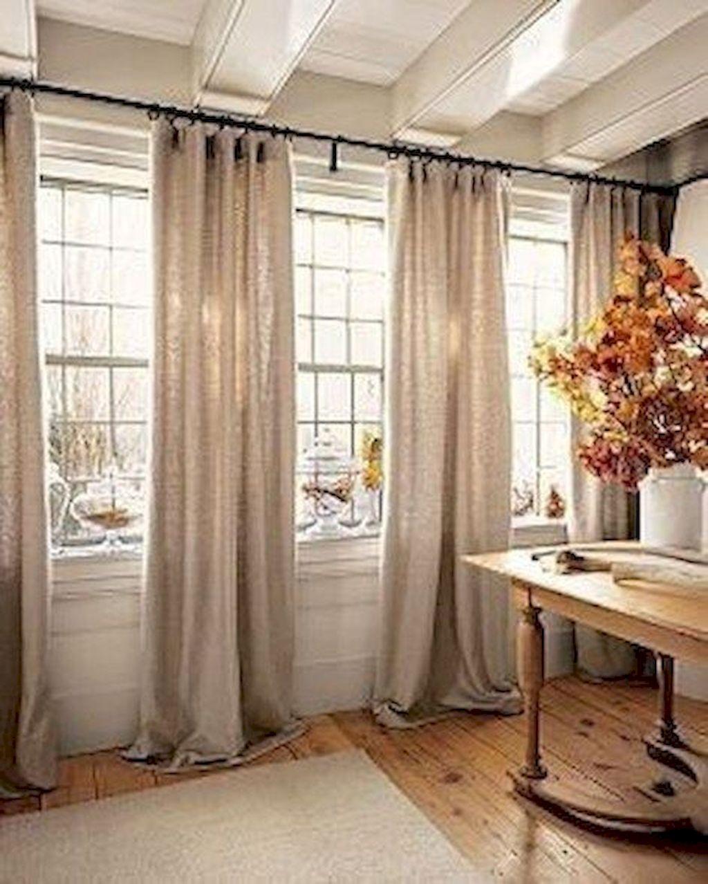 Cozy Living Room125