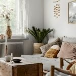Find The Look You're Going For Cozy Living Room Decor 14