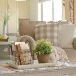 Find The Look You're Going For Cozy Living Room Decor 15