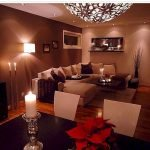 Find The Look You're Going For Cozy Living Room Decor 16