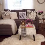 Find The Look You're Going For Cozy Living Room Decor 23