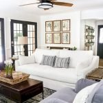 Find The Look You're Going For Cozy Living Room Decor 25