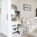 Find The Look You're Going For Cozy Living Room Decor 26