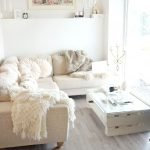 Find The Look You're Going For Cozy Living Room Decor 27
