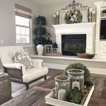 Find The Look You're Going For Cozy Living Room Decor 28