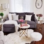 Find The Look You're Going For Cozy Living Room Decor 30