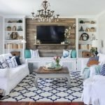Find The Look You're Going For Cozy Living Room Decor 31