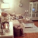 Find The Look You're Going For Cozy Living Room Decor 32