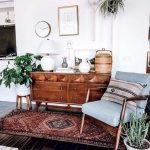 Find The Look You're Going For Cozy Living Room Decor 34