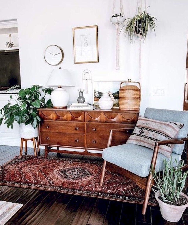 Cozy Living Room149