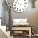 Find The Look You're Going For Cozy Living Room Decor 35