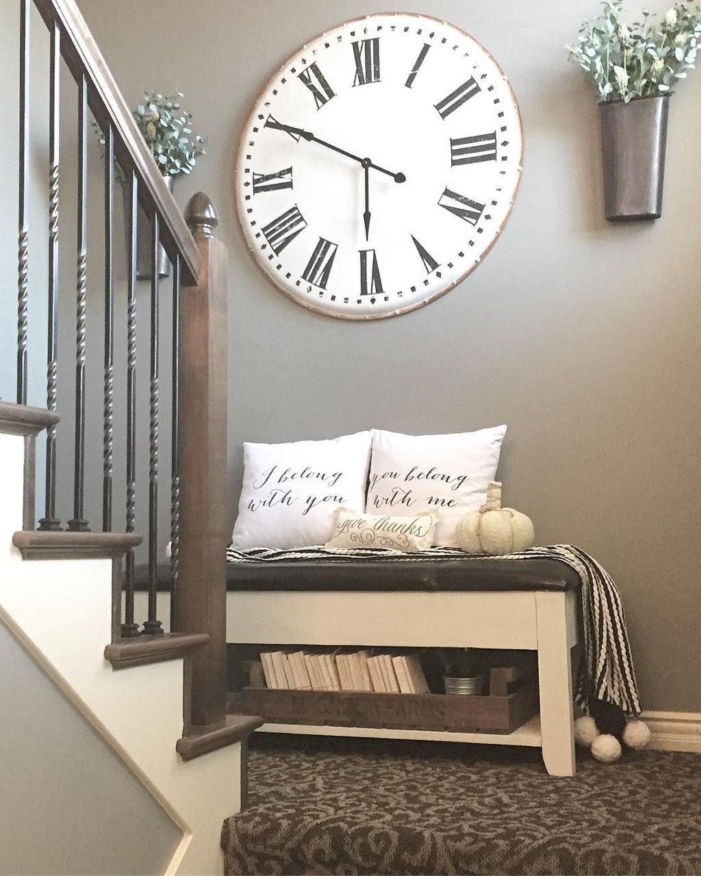Cozy Living Room150
