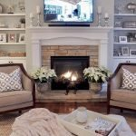 Find The Look You're Going For Cozy Living Room Decor 36